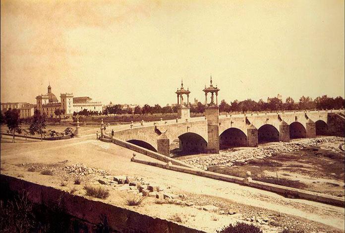 Puente del Real