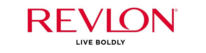 100 anuncios publicitarios con eslogan: Mejores slogans. Revlon: Vive con valentía.