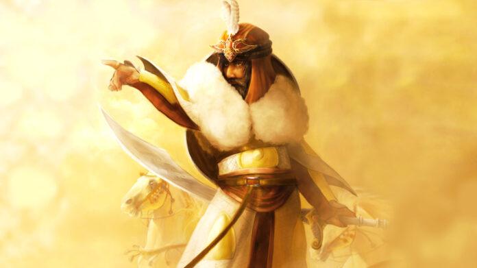 Los valientes y caballerosos Rajpoot: la casta guerrera de origen real