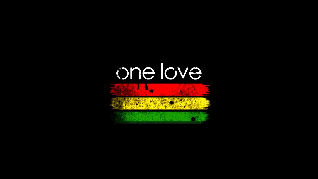 Rastafari, el extraño movimiento religioso y cultural que cambió el curso de la historia