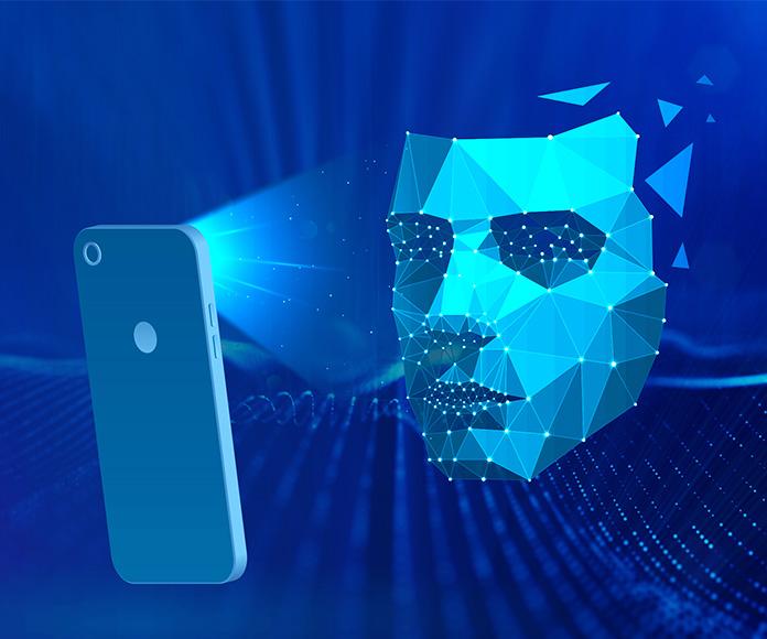 Reconocimiento facial: programas de identificación facial