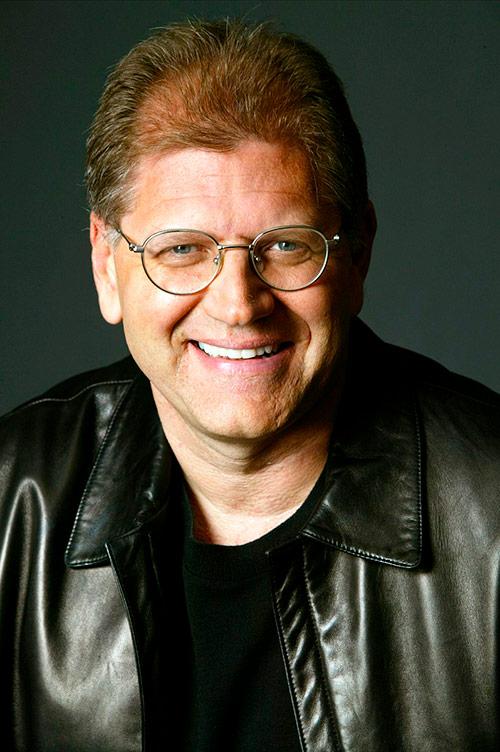 Robert Zemekis