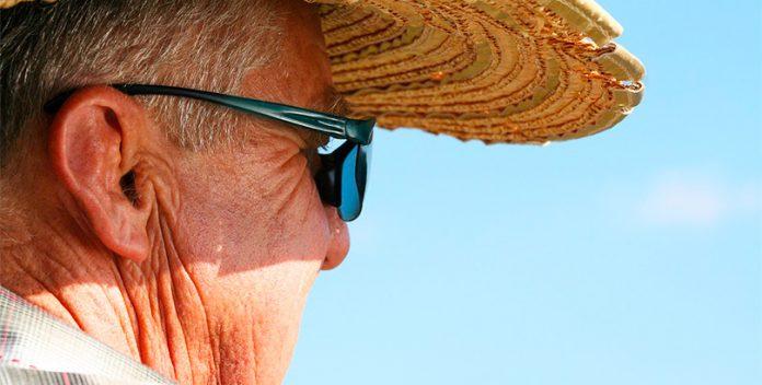 Se descubre la razón de la longevidad y la salud de los super-agers.