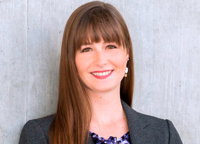 Samantha C. Leigh, PhD