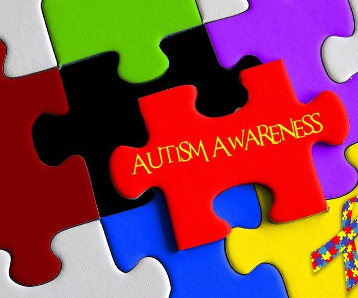 Se abre el mercado laboral para personas con autismo
