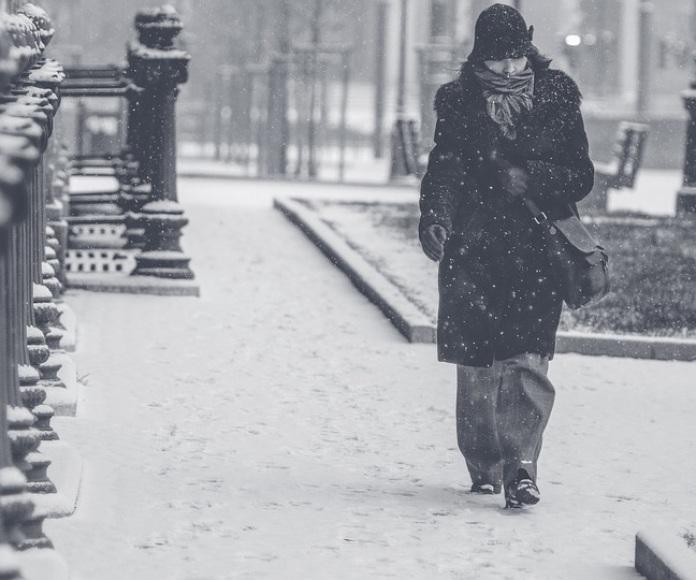 Se desmiente que el clima afecte al dolor de articulaciones