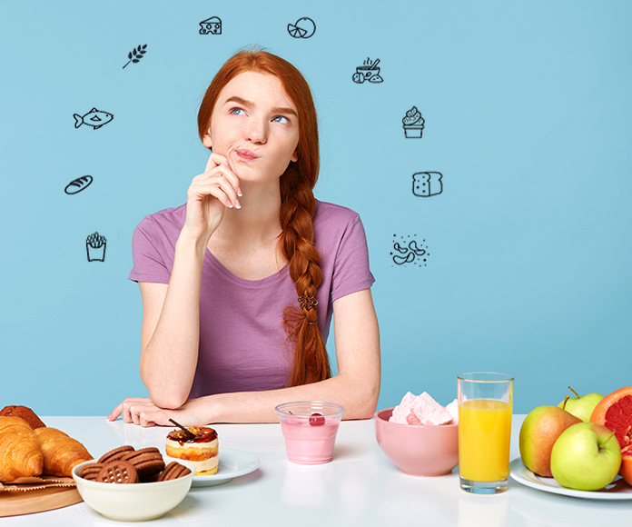 Sistema NOVA: la clasificación de alimentos NOVA y cómo incorporarla a tu dieta