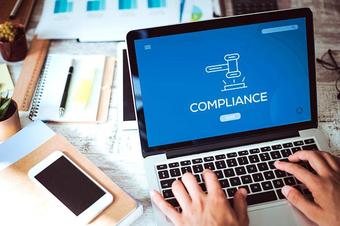 disponer de un Sistema de Gestión de Compliance