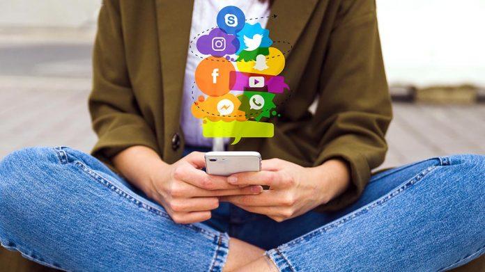 Qué es social selling y cómo vender en redes sociales gracias a él – La guía definitiva
