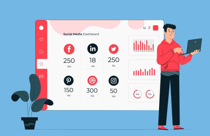 Social Selling - Cómo vender en redes sociales