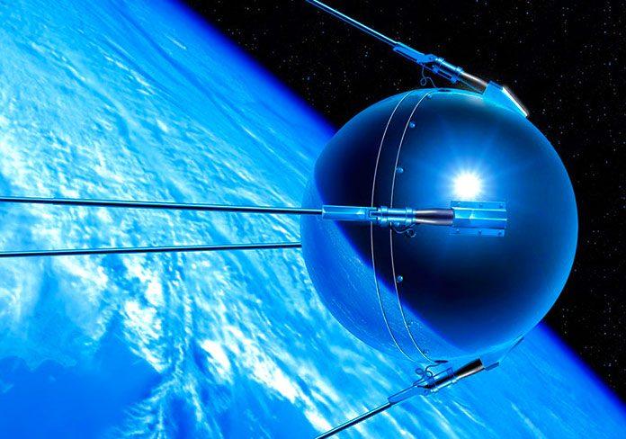 El Sputnik y otros avances soviéticos que cambiaron el rumbo de la historia
