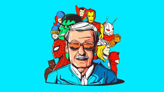 Cómo las dificultades y la determinación convirtieron a Stan Lee en el genio creador de Marvel