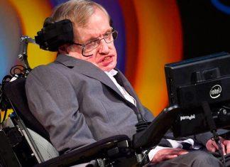 El legado de Stephen Hawking a la humanidad.