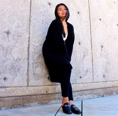 Tatiana Quiapo (blushingmatters.co)