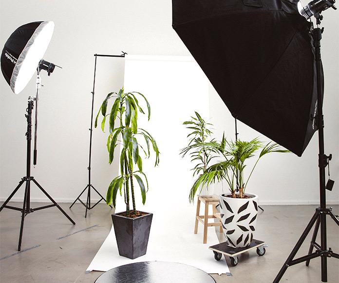 Técnicas de iluminación: Los mejores métodos de iluminación fotográfica para hacer fotos profesionales