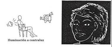 Tecnicas-de-iluminacion-contraluz