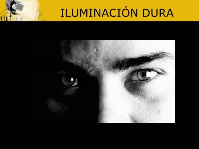 Tecnicas-de-iluminacion-iluminacion-dura