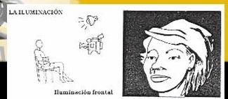 Tecnicas-de-iluminacion-iluminacion-frontal-1