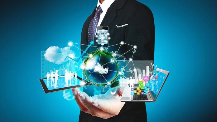 Tecnología en las empresas: cómo mejorar la productividad, los beneficios y la competitividad con innovación digital
