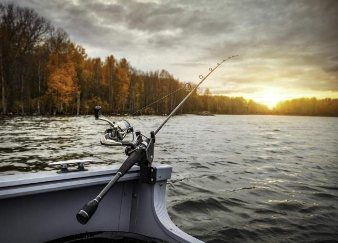 Tecnologias-Agropecuarias-Cana-De-Pescar-Moderna