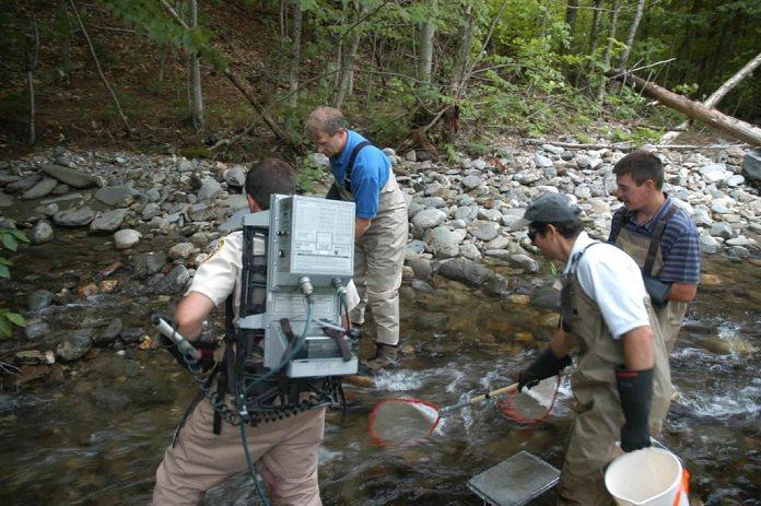 Tecnologias-Agropecuarias+Pesca-Electrica