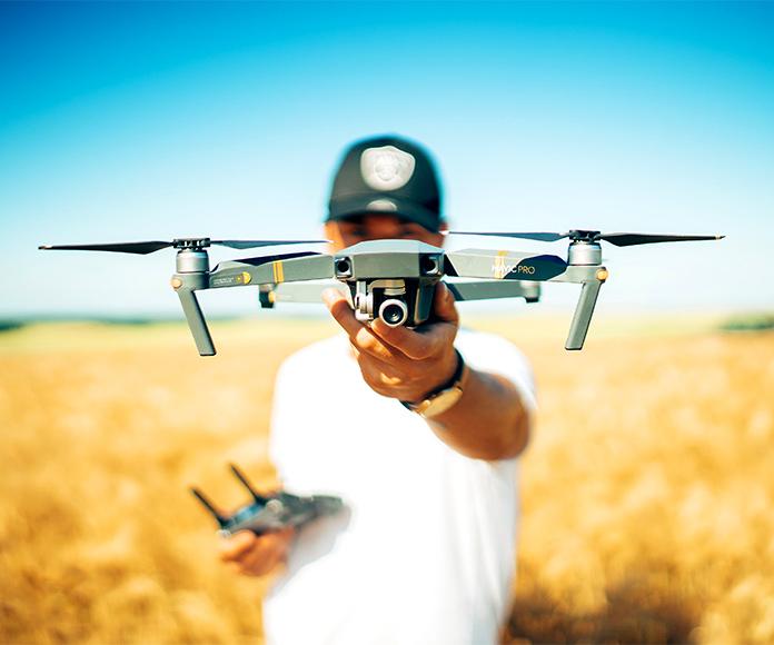 Tecnologías agropecuarias: técnicas agropecuarias más usadas