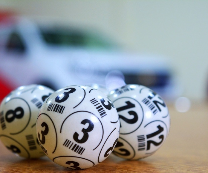 Tendencia en Google_Qué número saldrá en la Lotería de Navidad