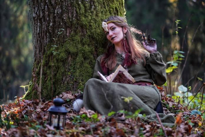 Tipos-de-brujas+bruja-Correlliana