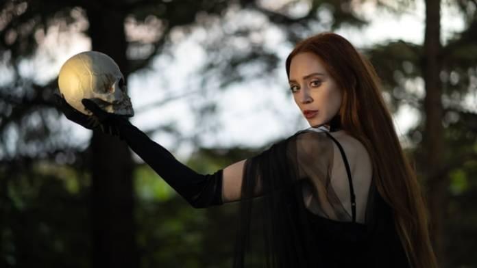 Tipos-de-brujas+bruja-Gardneriana
