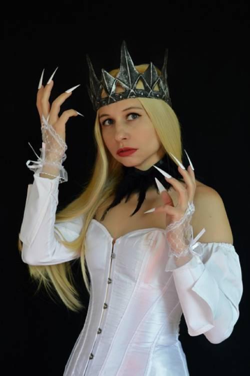 Tipos-de-brujas+bruja-blanca