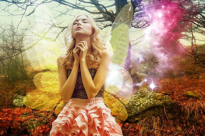 Tipos-de-brujas-bruja-Fairy
