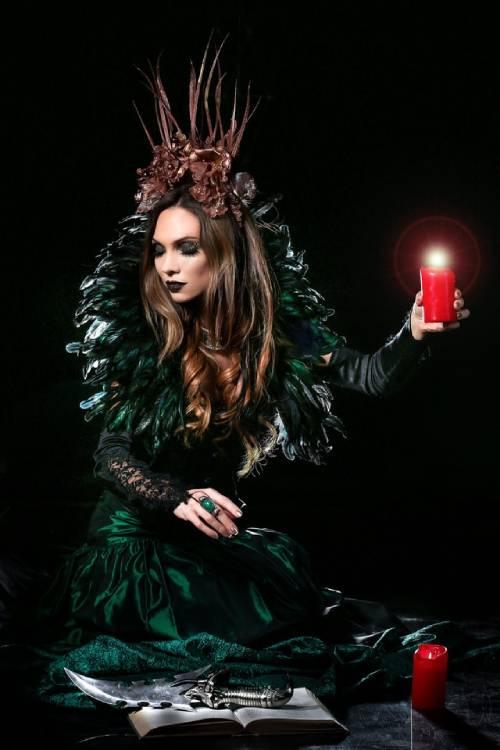 Tipos-de-brujas+bruja-hereditaria