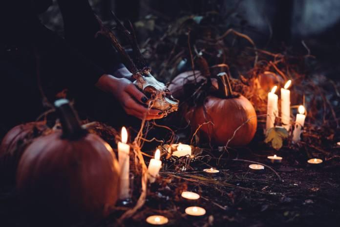 Tipos-de-brujas+bruja-tradicional