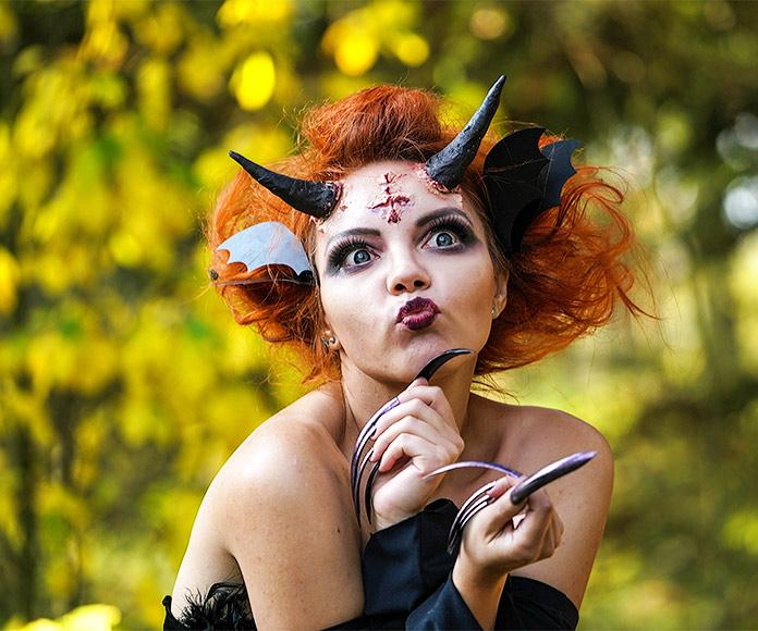 Tipos de brujas: características, poderes y prácticas de las diferentes clases de brujas que existen