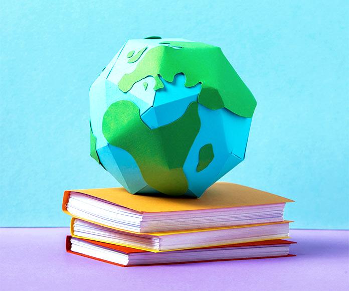 Tipos de educación ambiental