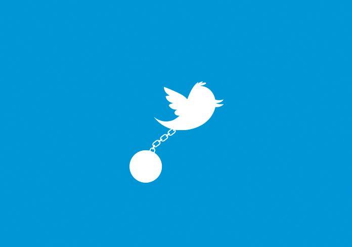 La ciencia explica por qué Twitter crea adicción