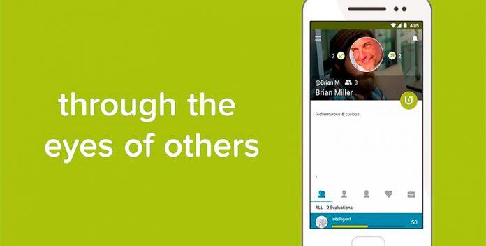 Uniks: la app que mejora el autoconocimiento de sus usuarios.