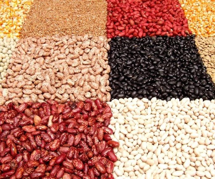 Una campaña promueve el consumo de legumbres sostenibles
