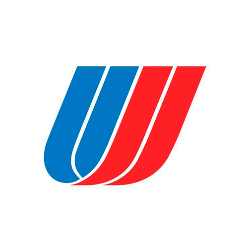 Logotipo United Airlines