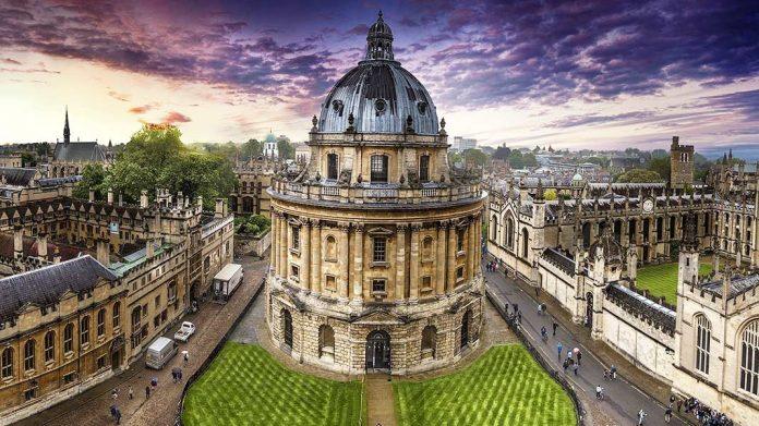 Las 20 universidades más antiguas de Europa: fotos, historia y curiosidades