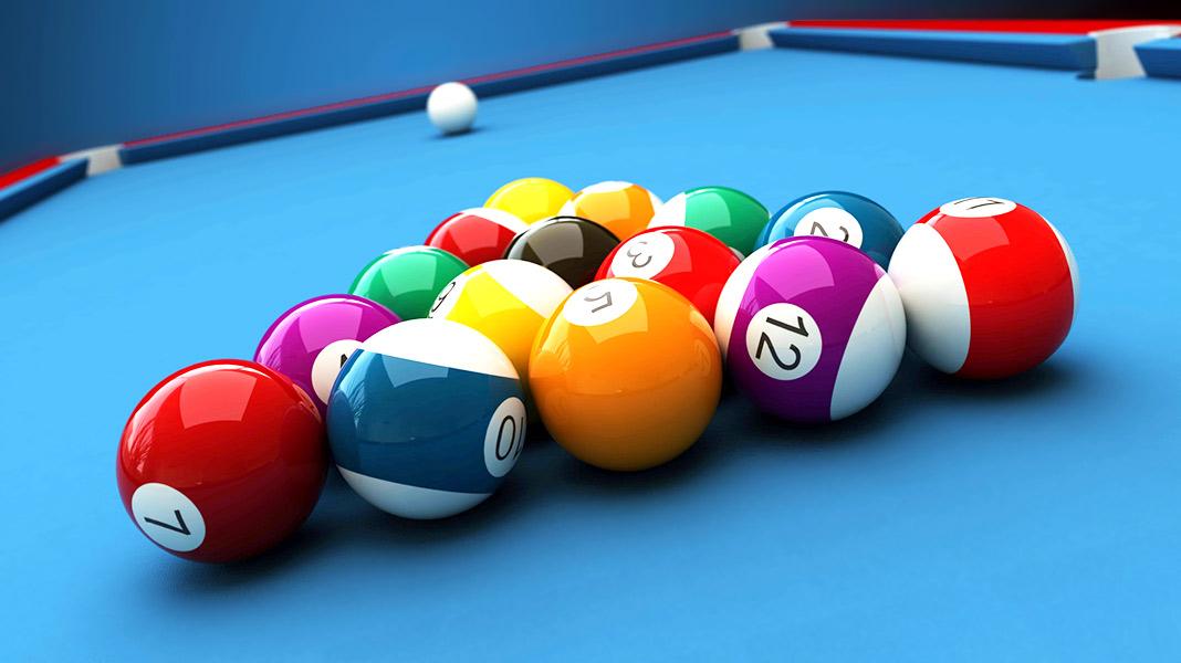 Variantes del billar: Los 25 tipos de juegos de billar que existen explicados paso a paso