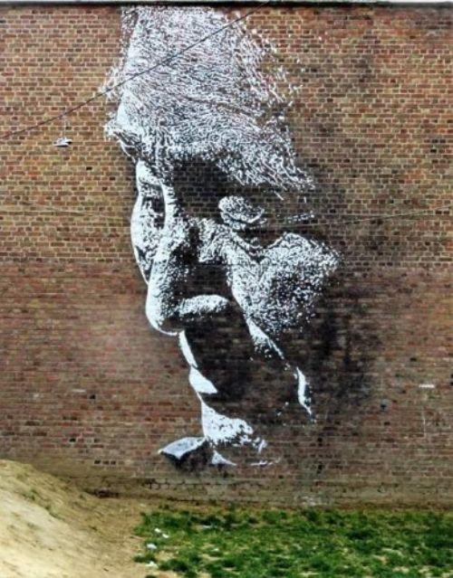 Arte Urbano-oubaix-Street-Generation