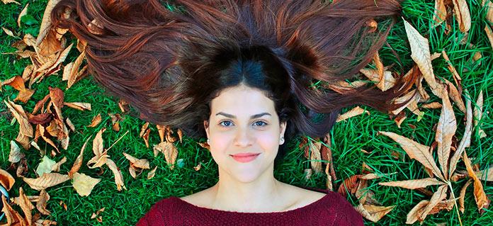 Victoria Lozada (nutritionisthenewblack.net)