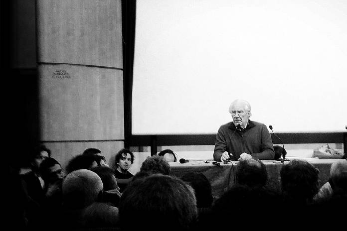 Alain-Badiou+Debate