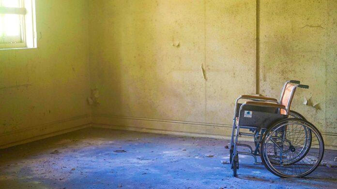 Vincent Lambert: el presagio de una muerte espantosa