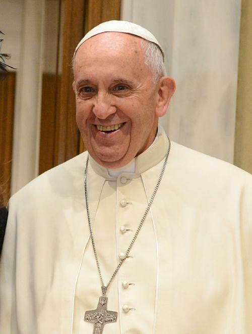 ¿Cuánto cuesta la visita de un Papa?: Giras del Papa a otros países. Papa Francisco.