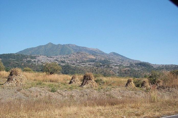 Volcanes-Activos-ceboruco