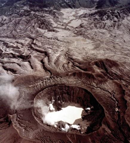 Volcanes-Activos-Chichonal