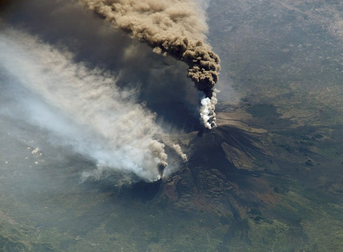 Volcanes-Activos-Etna