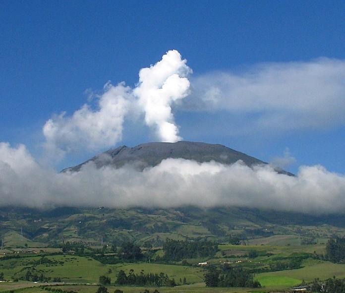 volcanes-Activos-galeras